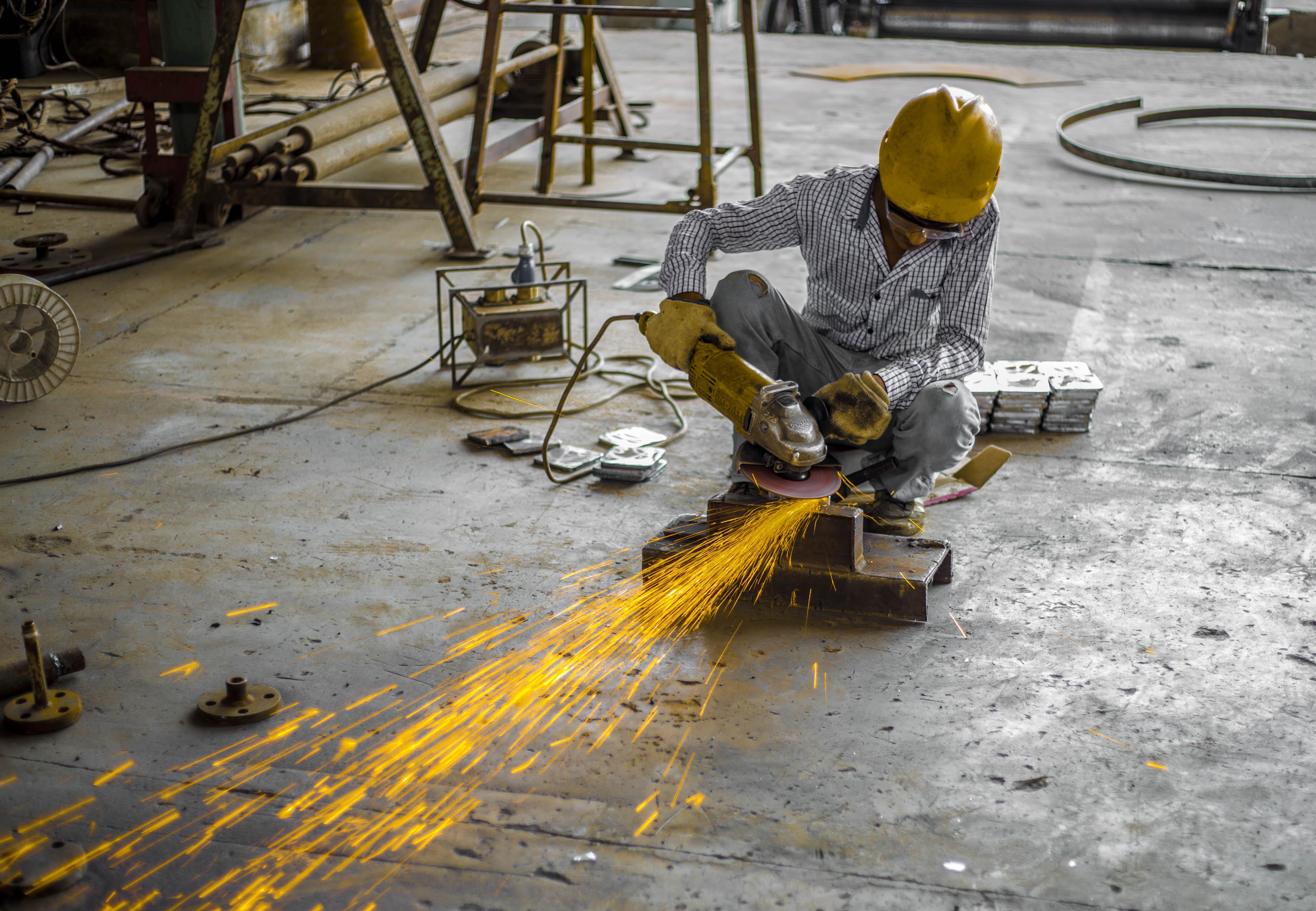 Formazione dei Lavoratori – Rischio Medio